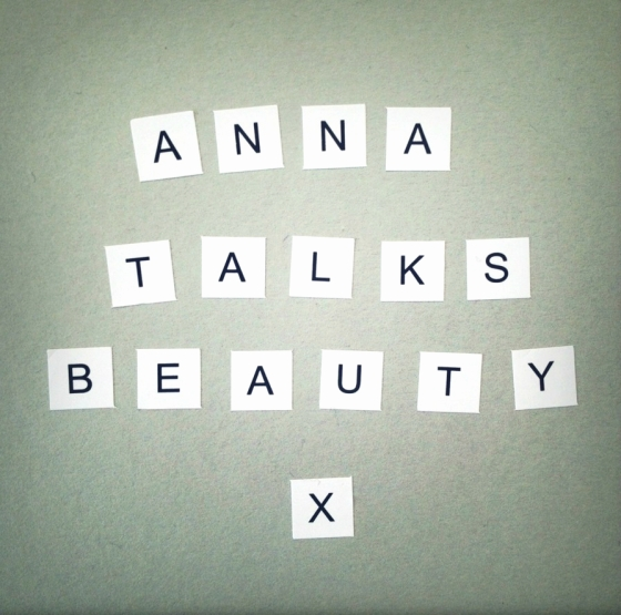 Anna_Talks_Beauty_British_Beauty_Blogger.JPG